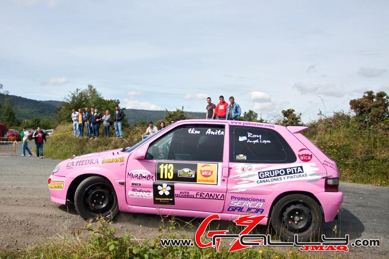 rally_de_naron_2011_139_20150304_1115451305