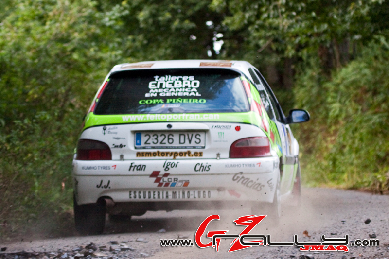 rally_san_froilan_2011_18_20150304_1054246421