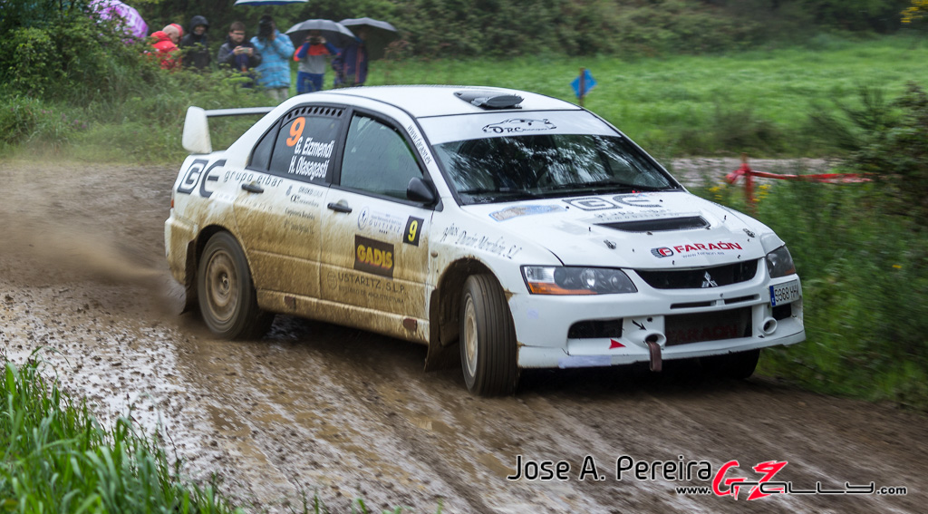 rally_terras_do_mandeo_2016_13_20160518_1495262649