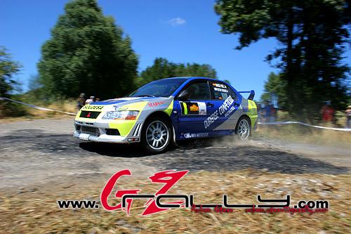 rally_comarca_da_ulloa_178_20150302_1905978241