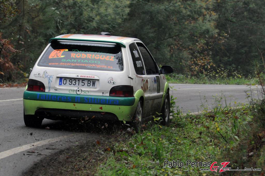 rally_botafumeiro_2012_49_20150304_1981028035