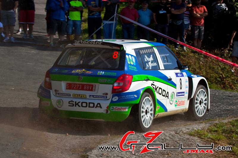 rally_de_ferrol_2011_254_20150304_1176213053