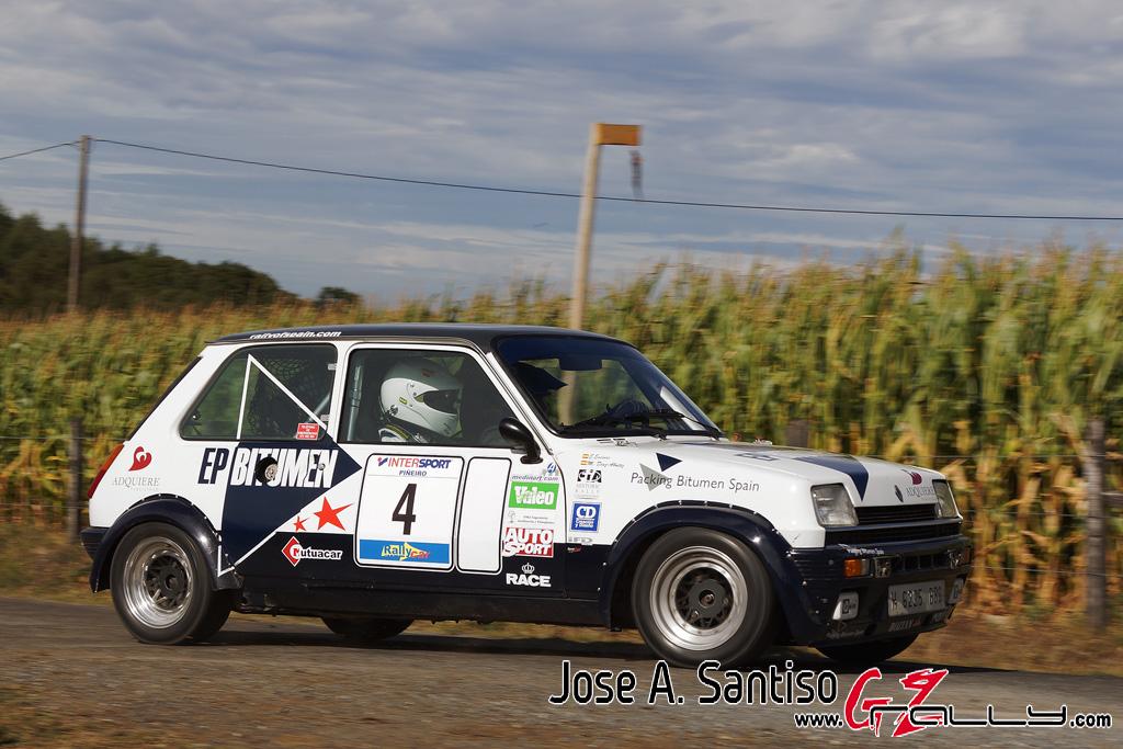 rally_de_galicia_historico_2012_-_jose_a_santiso_153_20150304_1545463853