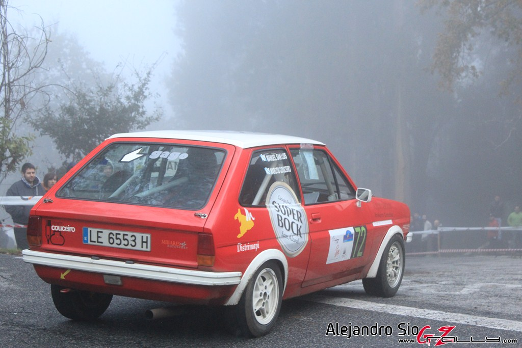 rally_botafumeiro_2012_36_20150304_1293509176