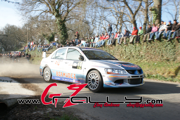 rally_do_cocido_694_20150303_1744576484