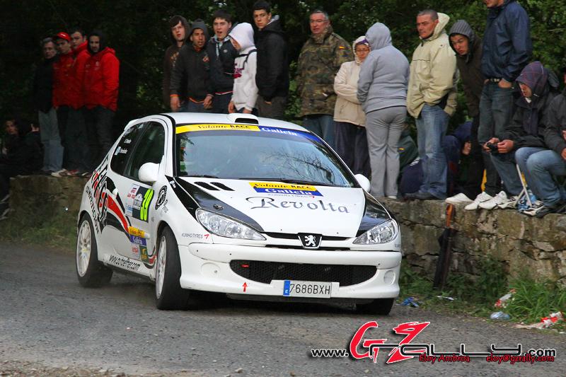 rally_comarca_da_ulloa_2011_214_20150304_1696640607