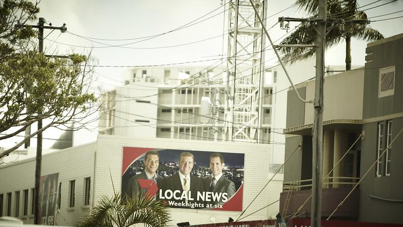 Mackay - 7 Local News