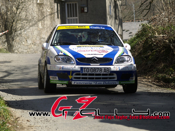 rally_do_cocido_748_20150303_1377153653