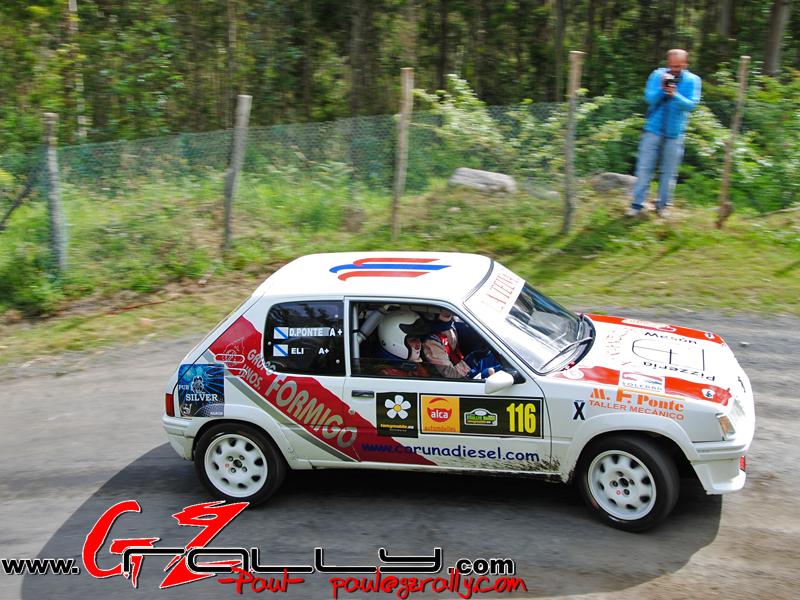 rally_de_naron_2011_88_20150304_1363348850