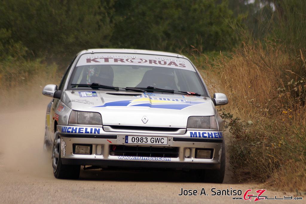 x_rally_sur_do_condado_89_20150307_1826450193