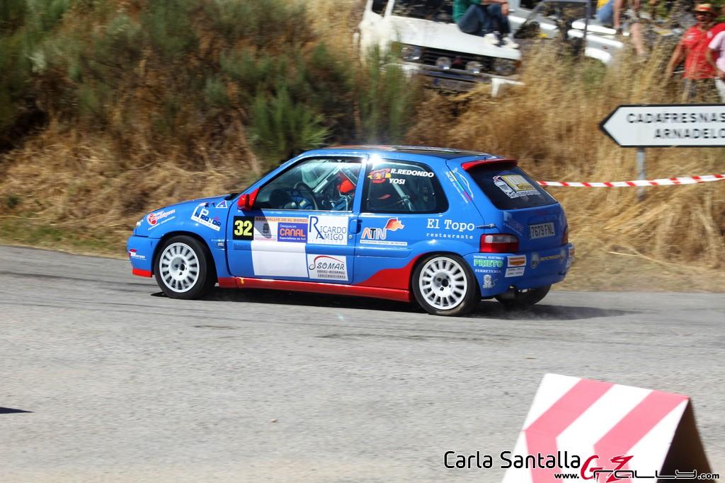 xxiii_rally_del_bierzo_2016_-_carla_santalla_25_20160823_1776697718