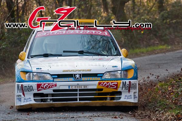 rally_comarca_da_ulloa_322_20150303_1113419013