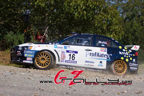 rally_de_ferrol_2009_132_20150303_1549054651