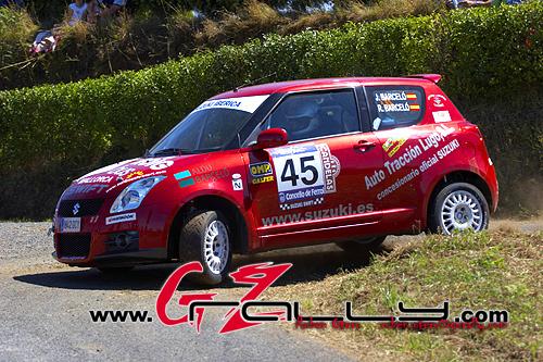 rally_de_ferrol_87_20150302_1930735584