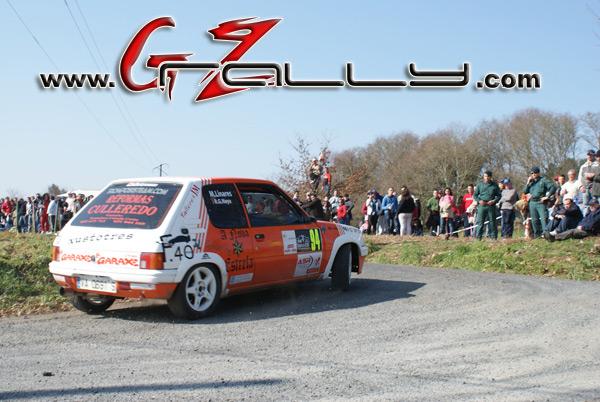 rally_comarca_da_ulloa_29_20150303_1356647322