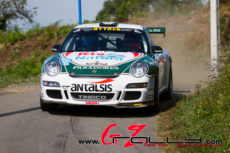 rally_de_ferrol_2011_230_20150304_1211037336