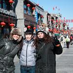 CHINA-2011_0480