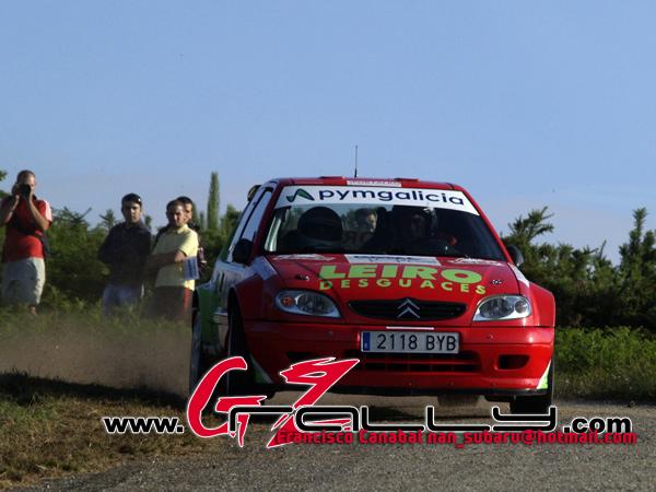 rally_sur_do_condado_176_20150303_1735110459