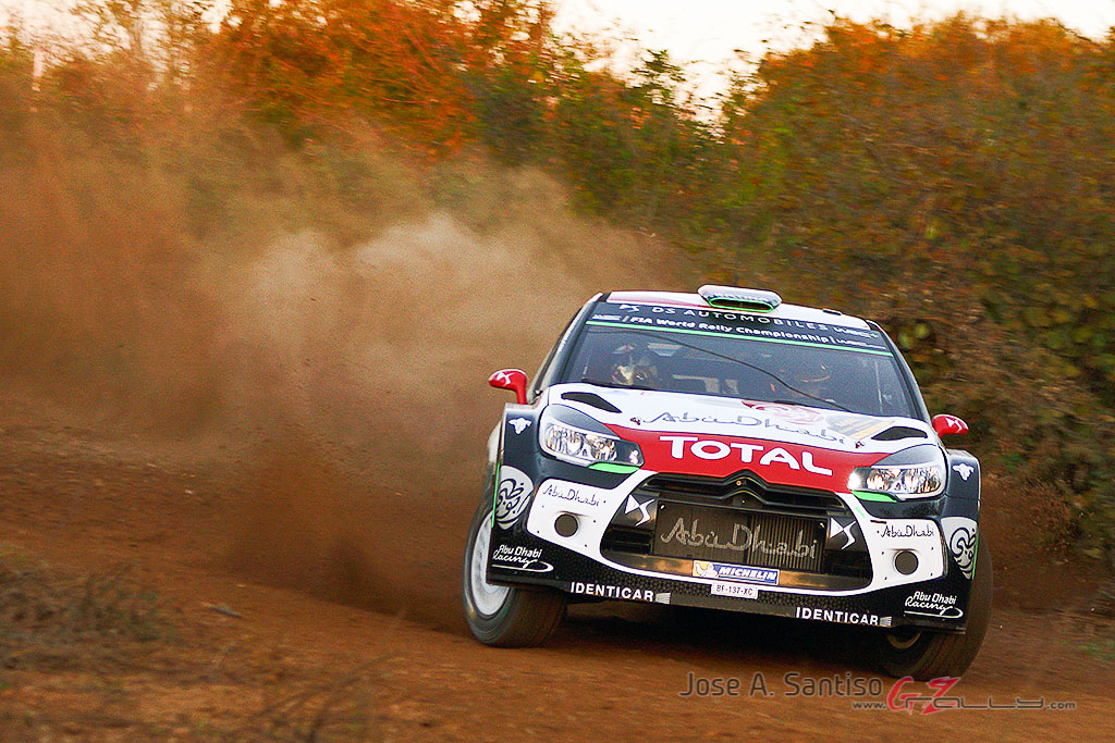 rally_de_cataluna_2015_91_20151206_1239987157