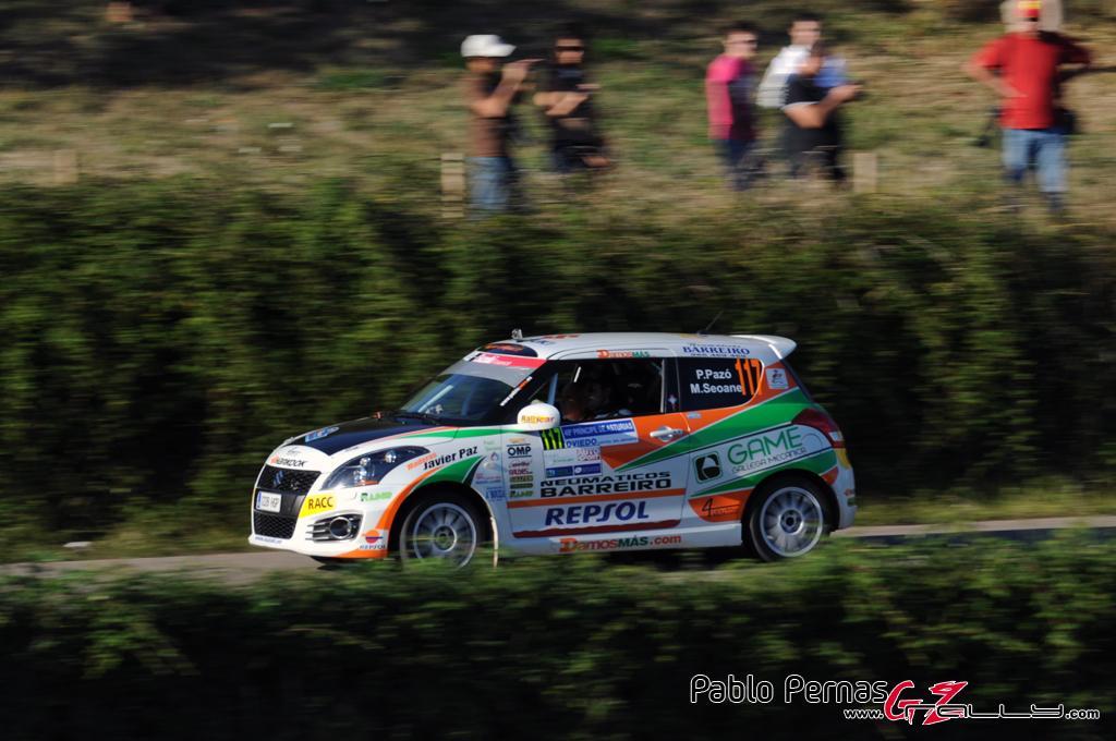 rally_principe_de_asturias_2012_-_paul_47_20150304_1081272284
