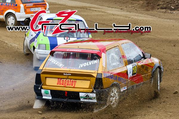 autocross_bergantinos_185_20150303_1714982923