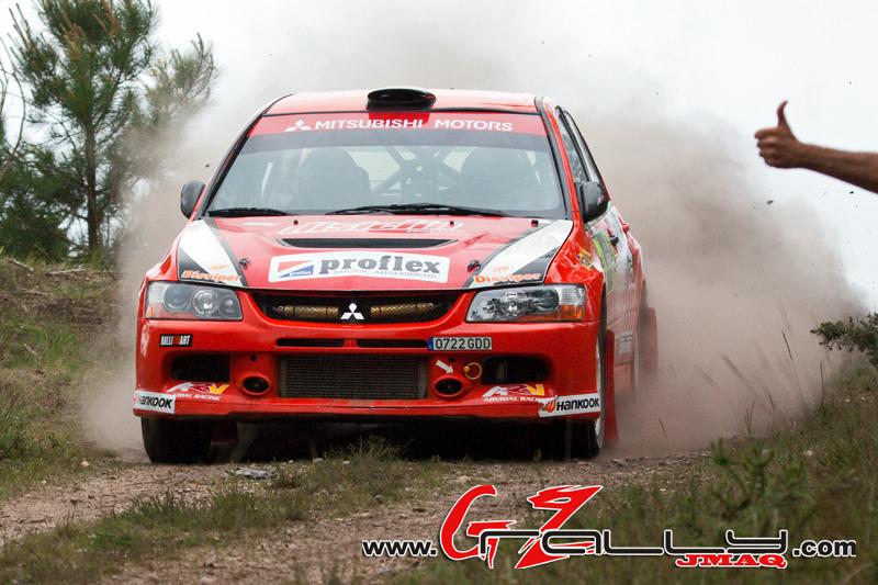 rally_terra_cha_tierra_2011_24_20150304_1590888638