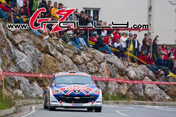 rally_principe_de_asturias_261_20150303_1967196558