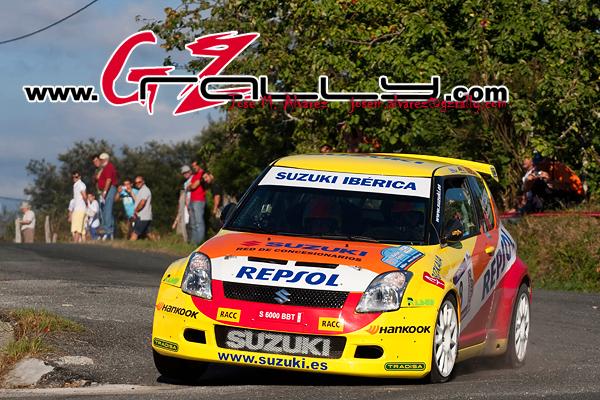 rally_de_ferrol_112_20150303_1798813552