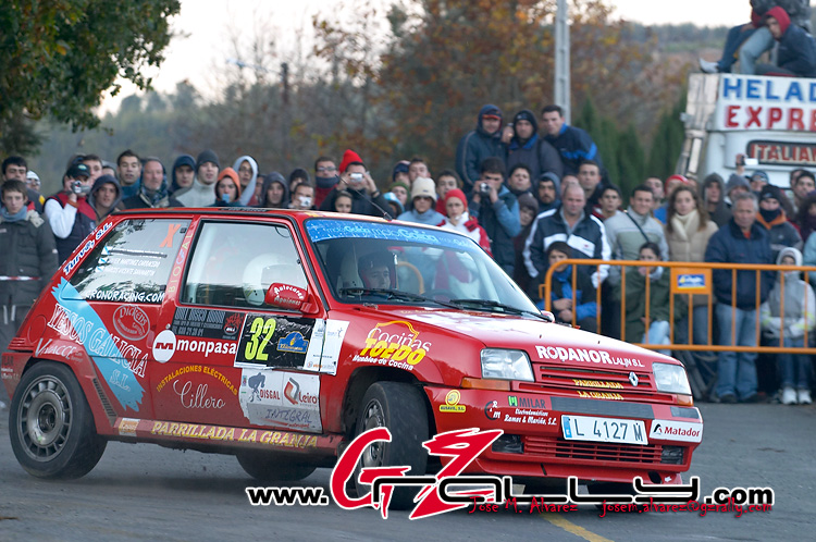 rally_do_botafumeiro_310_20150302_1239591748