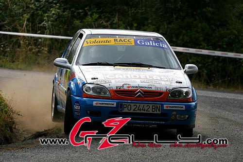 rally_comarca_da_ulloa_368_20150302_1508515292