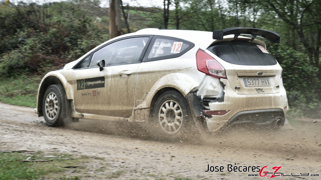 ii_rally_de_curtis_2015_13_20150426_1819426984