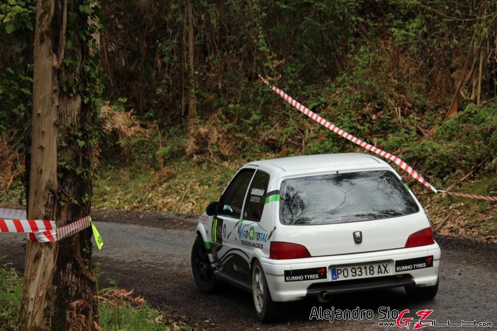rally_de_noia_2012_-_alejandro_sio_42_20150304_1939521731