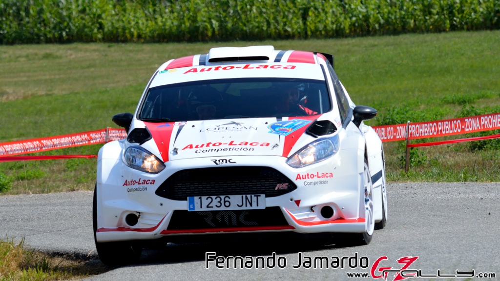 53_rally_princesa_de_asturias_2016_-_fernando_jamardo_12_20160913_1802819388