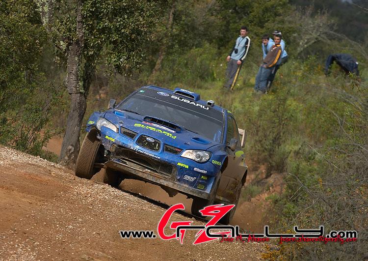 rally_de_portugla_wrc_234_20150302_1770577875