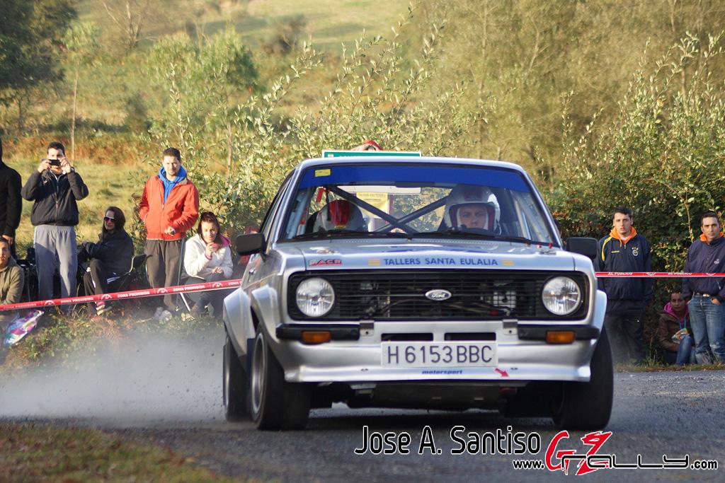 rally_de_galicia_historico_2012_-_jose_a_santiso_144_20150304_1462538058
