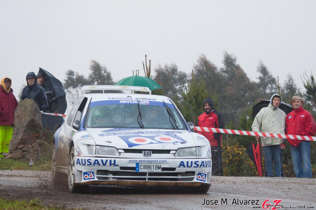 rally_de_noia_2012_-_jose_m_alvarez_94_20150304_1109619938