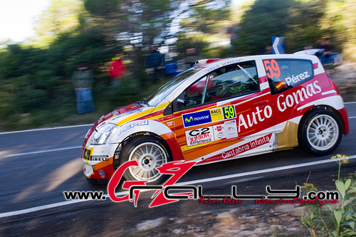 rally_de_cataluna_331_20150302_1615657111