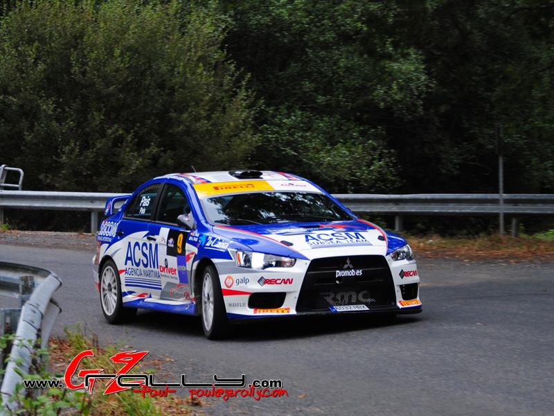 rally_san_froilan_2011_261_20150304_1260711995