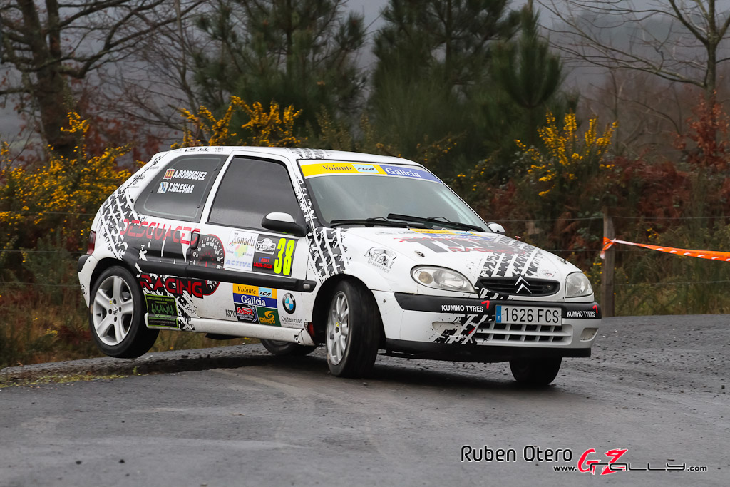 xix_rally_do_cocido_89_20150307_1573046470
