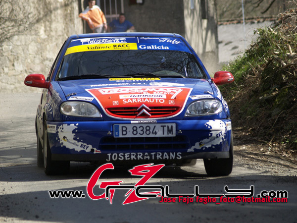 rally_do_cocido_653_20150303_1090790582