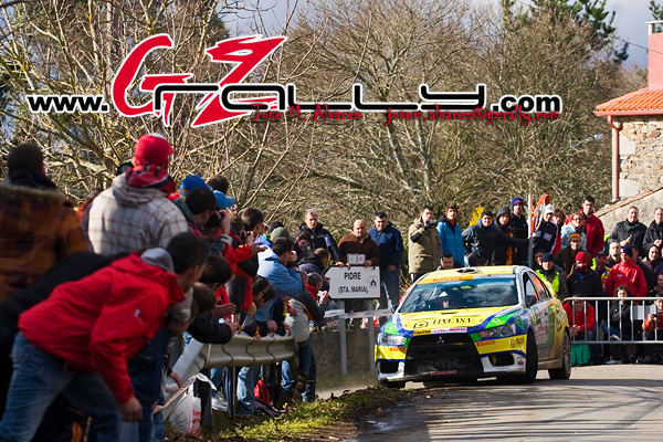 rally_comarca_da_ulloa_396_20150303_1697825736
