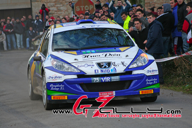 rally_comarca_da_ulloa_122_20150303_1806468729