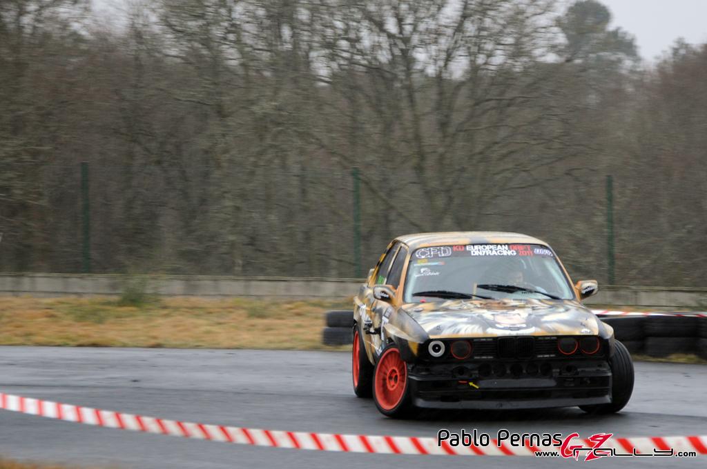 racing_show_de_a_magdalena_2012_-_paul_76_20150304_1819527922