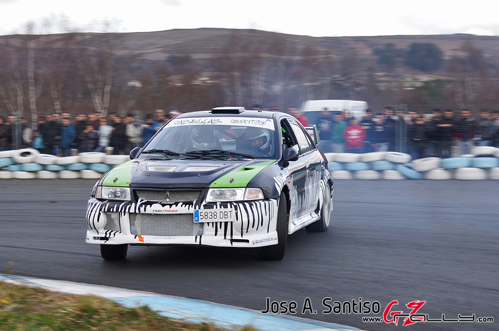 racing_show_de_a_magdalena_2012_-_jose_a_santiso_50_20150304_1119781268