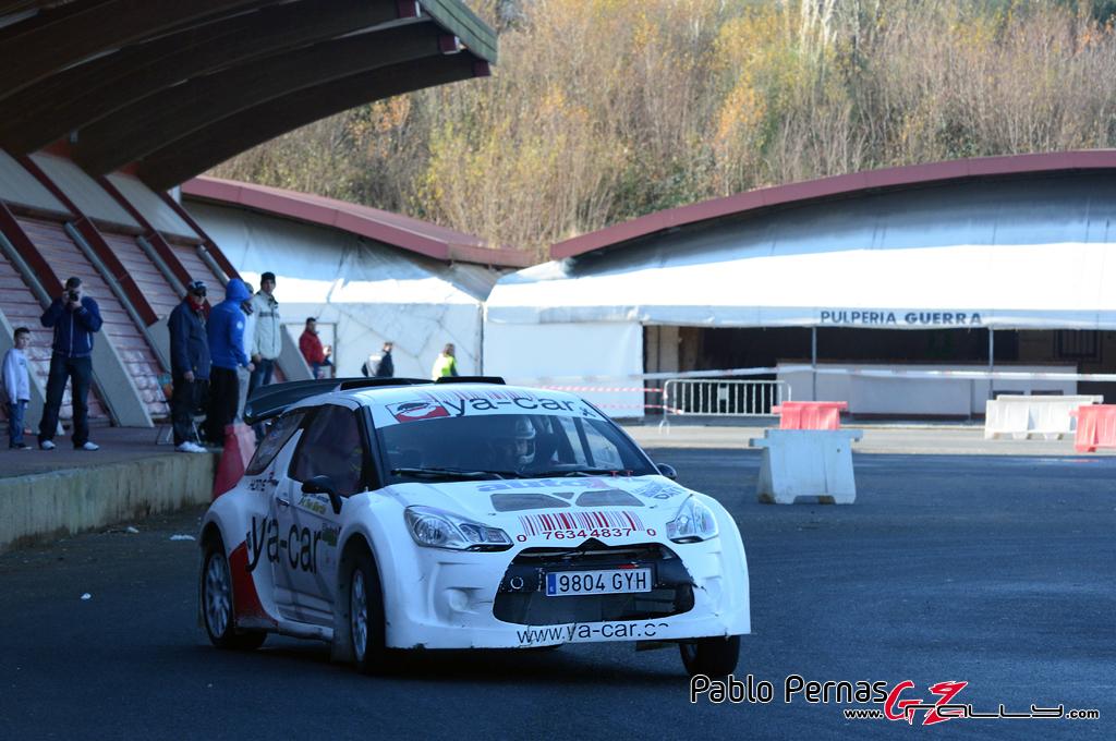 rally_masters_galicia_139_20150308_1996979303