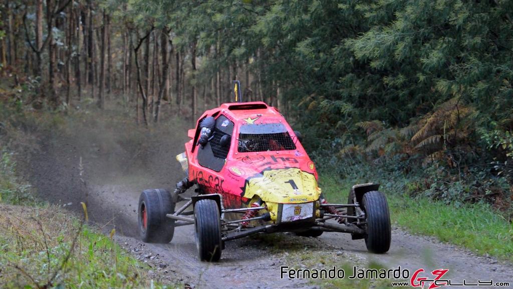 ii_rallymix_terra_de_xallas_2016_-_fernando_jamardo_9_20161121_1291319560