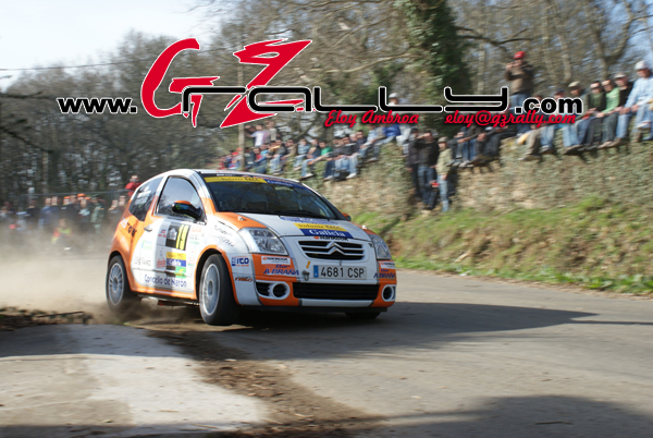 rally_do_cocido_720_20150303_1154301491