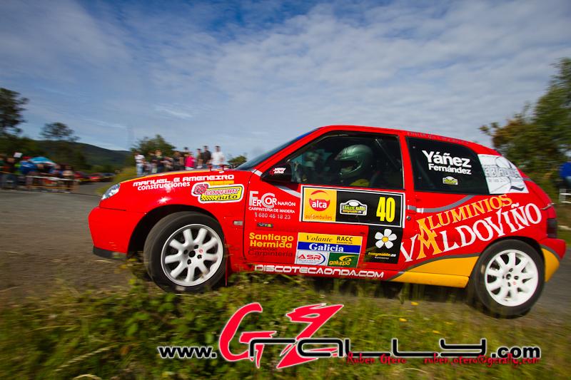 rally_de_naron_2011_500_20150304_2079409674