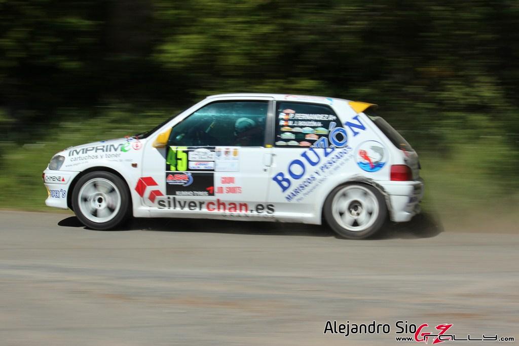 vi_rally_comarca_da_ulloa_203_20150307_1424147555