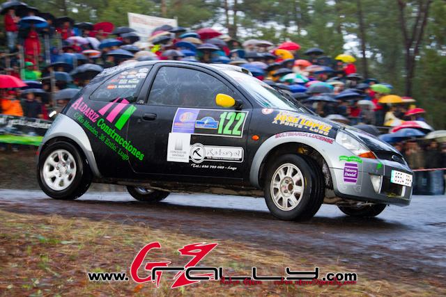 rally_do_botafumeiro_13_20150303_1035512115